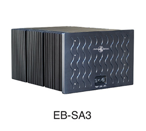 EB-SA3